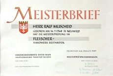 meisterbrief01