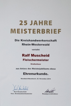 meisterbrief02